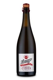 Ebenezer Sparkling Cider 750ml