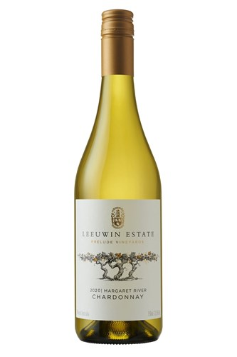 Prelude Vineyards Chardonnay 2020