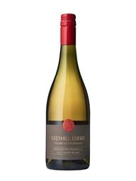 Cellar Door Release Sauvignon Blanc