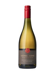 Cellar Door Release Sauvignon Blanc