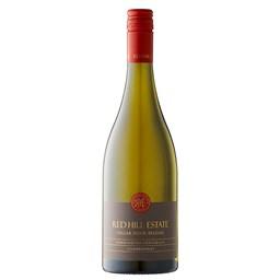 Cellar Door Release Chardonnay