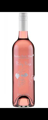Ruby Rosé : Pre-orders open!