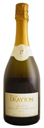 PD Sparkling Semillon Chardonnay