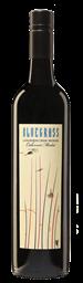 Bluegrass Cabernet Merlot - Magnum