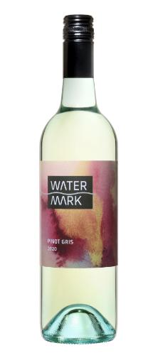 Watermark Pinot Gris Dozen $149 (RRP $216)