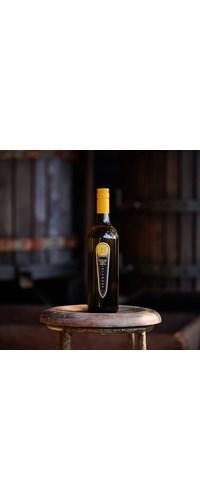 Sauvignon Blanc Semillon
