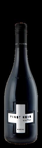 McLaren Vale Pinot Noir