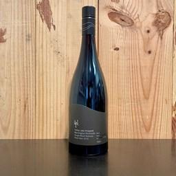Block 5 Pinot Noir Mornington Peninsula