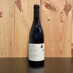 Lodestone Pinot Noir Mornington Peninsula
