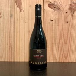 Estate Pinot Noir Mornington Peninsula