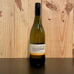 Single Vineyard Chardonnay Mornington Peninsula