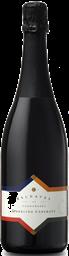 2021 Release NV Sparkling Cabernet