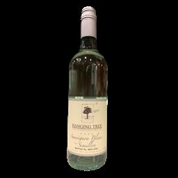 2020 Sauvignon Blanc Semillon