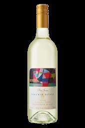 Art Series Sauvignon Blanc 2019