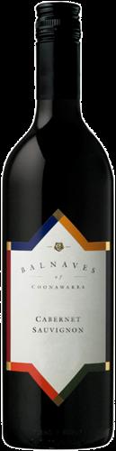 2015 Cabernet Sauvignon