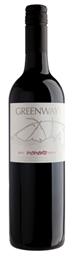 Greenway 'momento' Merlot
