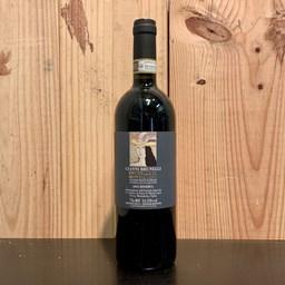 Brunello di Montalcino Riserva Tuscany