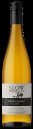 Gerwurztraminer