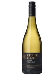 Single Vineyard Chardonnay