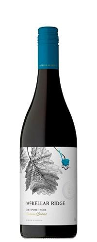 Pinot Noir Canberra