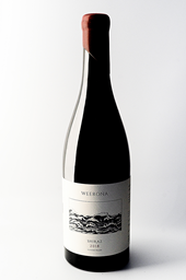 Hunter Valley Shiraz