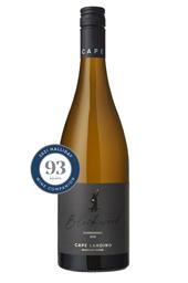 Cape Landing 2019 Blackwood Chardonnay
