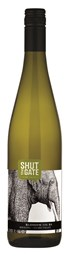 Blossom 25 GRS Riesling