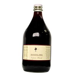 Liqueur Muscat Flagon (2L)