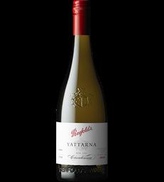 Yattarna Chardonnay