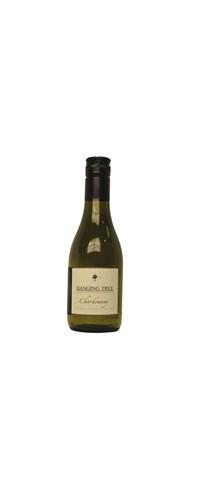 Piccolo - Chardonnay 187mL