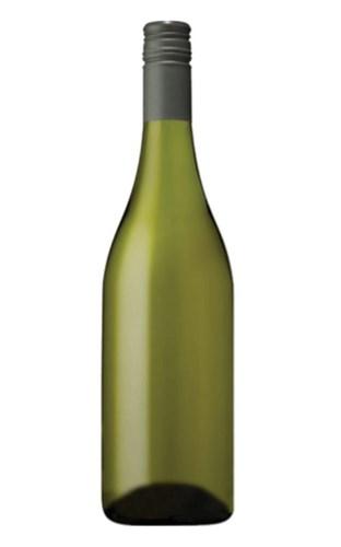 2018 Cleanskin Chardonnay DOZEN