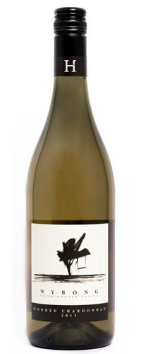 Hollydene - Wybong Chardonnay