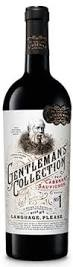 Gentlemens  Collection Cab Sav