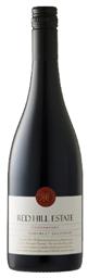 Regional Release Coonawarra Cabernet Sauvignon