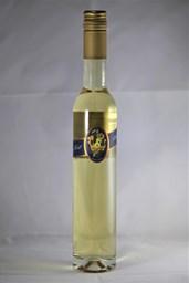 Semillon Sauvignon Blanc Dessert Wine