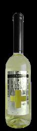 Velvet Hemp Chardonnay