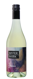 Watermark Chardonnay Dozen $149 (RRP $216)