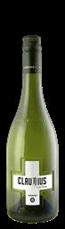Claudius Chardonnay