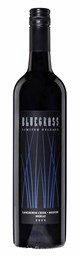 Bluegrass Shiraz - Limited Release