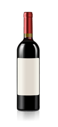 2014 Platinum Series Shiraz