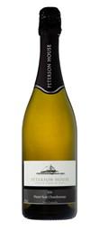 2015 Pinot Noir Chardonnay