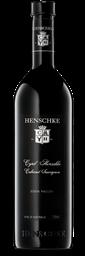Cyril Henschke