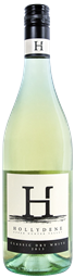 Hollydene Estate Classic Dry White 2013