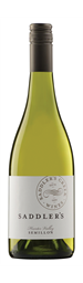 Saddler's Semillon