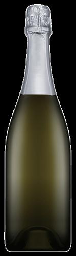 CLEANSKIN - Sparkling Chardonnay Pinot Noir - Picollo