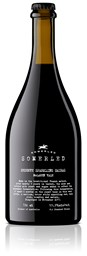 Somerled Sparkling Shiraz
