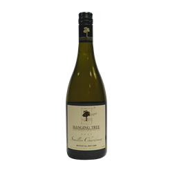 2021 Semillon Chardonnay