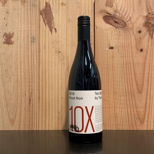 10X Pinot Noir Mornington Peninsula