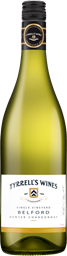 Belford Chardonnay