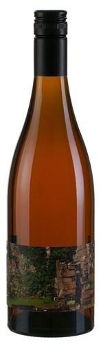 2021 Indomitus Rosa (Nebbiolo Rosé)